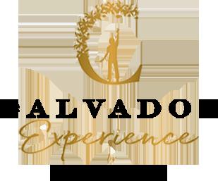 Calvados Experience Spirit France Lecompte