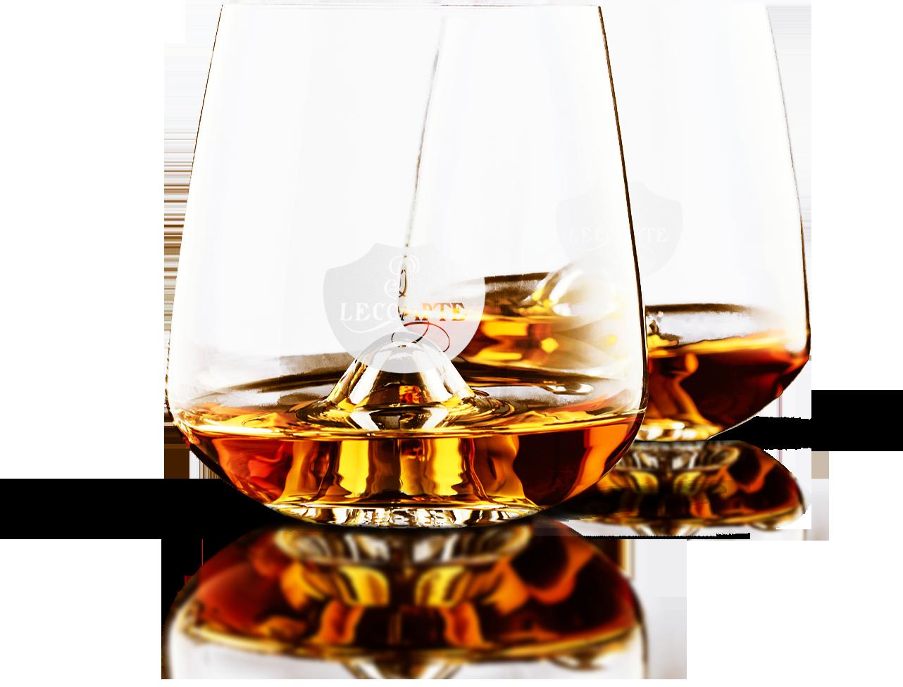 Lecompte Calvados Pays Auge Premium